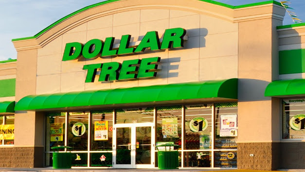 I went to the Dollar Tree store in Plymouth NH {store # } and I would like to say it is the cleanest And most neatest well stocked Dollar Tree Stores I. have ever been in I will be shopping there again The manger should be comendend. Great Job!!! Reply. kathy Geller Sep 2, at pm.